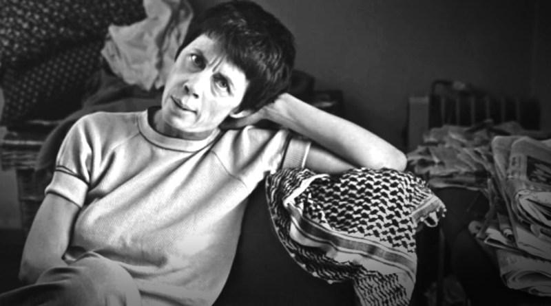 Miniatura per l'articolo intitolato:MISS ROSSELLI di Renzo Paris (Neri Pozza)